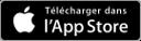 Télécharger Orange et moi dans l'App Store iPhone